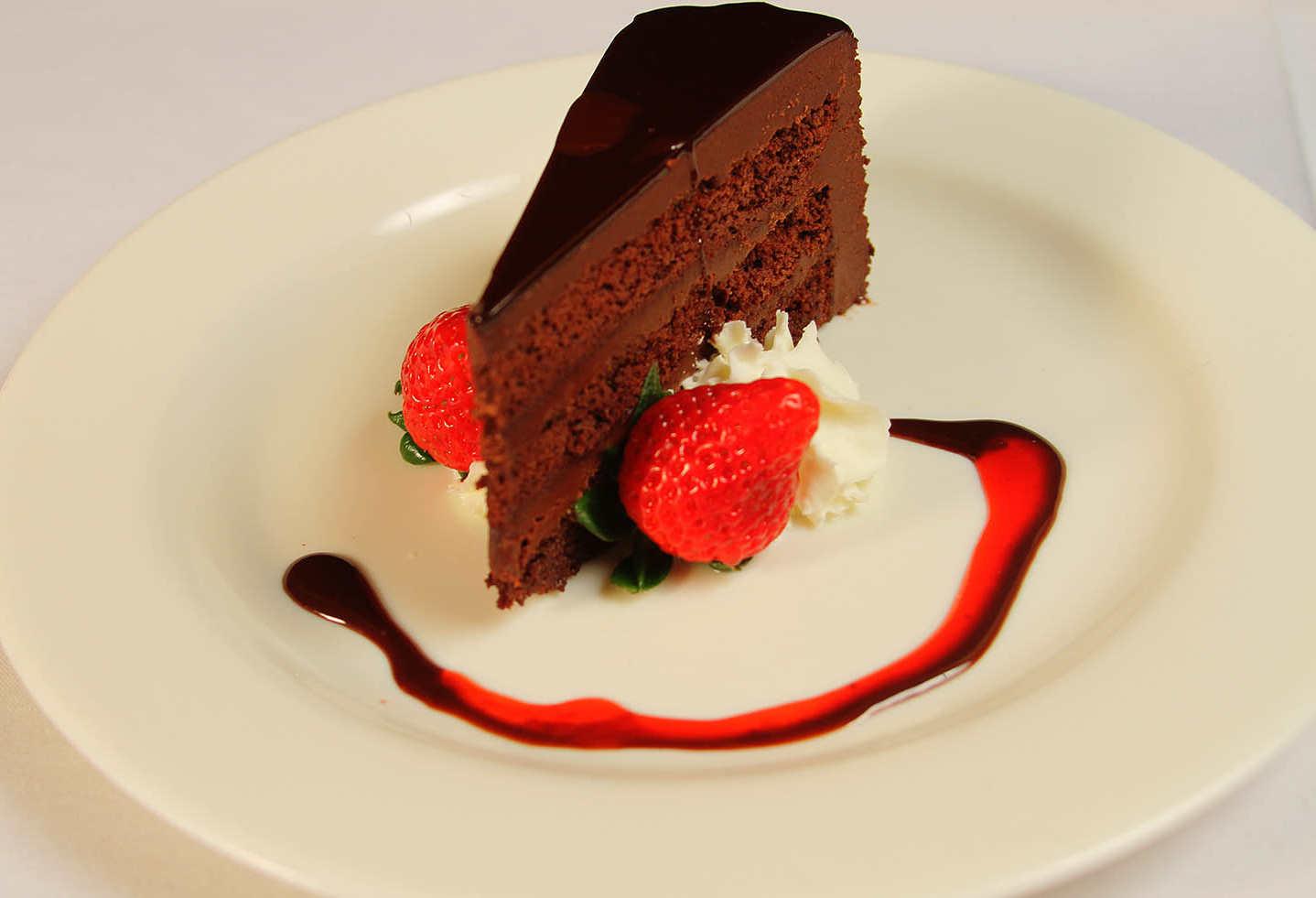 Italian Restaurant, Authentic Italian, Vito Cafe, Vito Ristorante ...